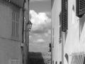 frankr-2008-09-029