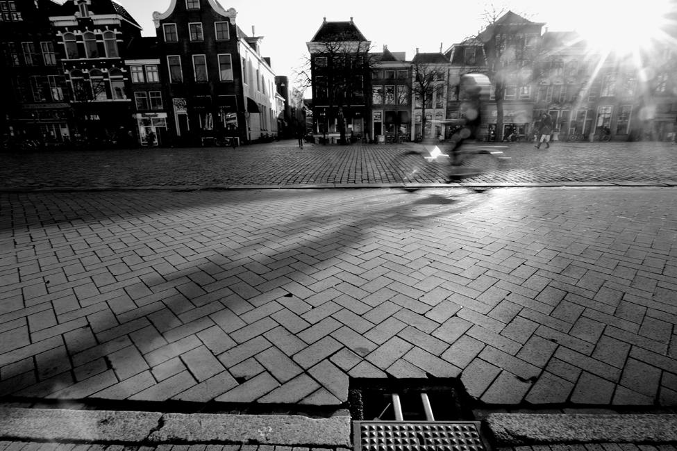 groningen-2014--19