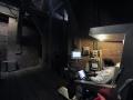 groningen-2012-01-26