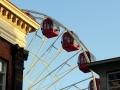 groningen-2012-01-28