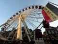 groningen-2012-01-38
