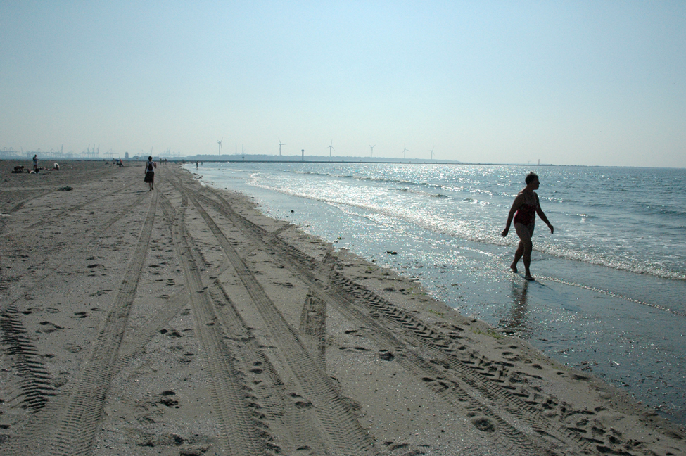 hoek van holland 2