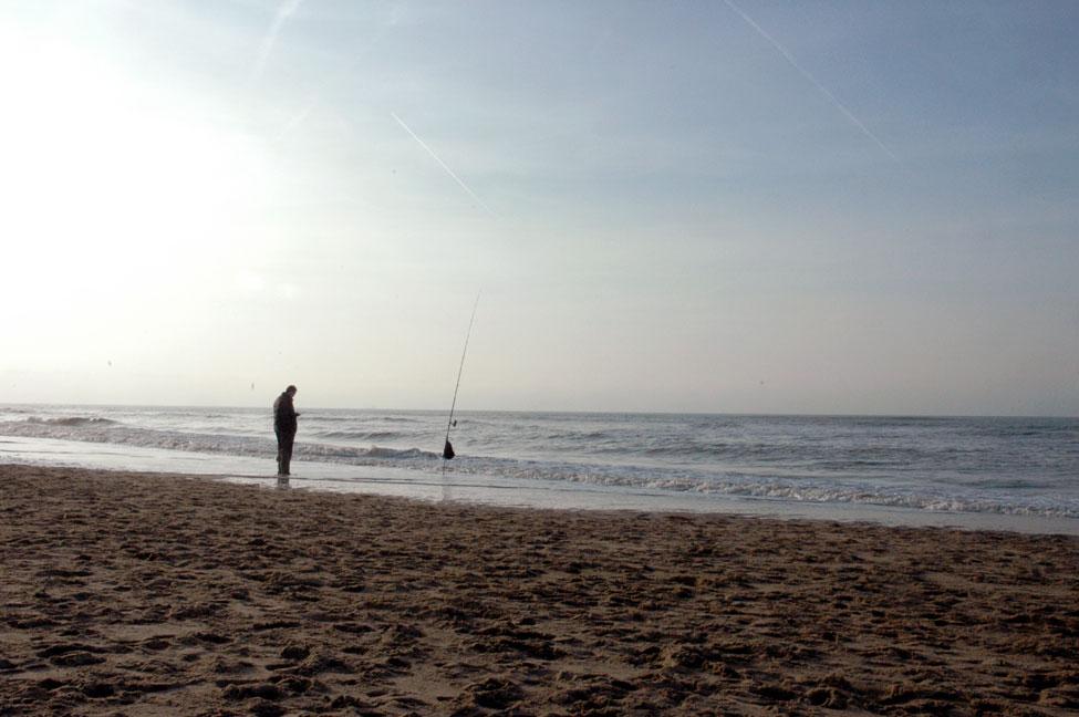 katwijk-visser