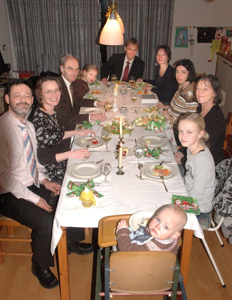 2007-12-35-kerstmis