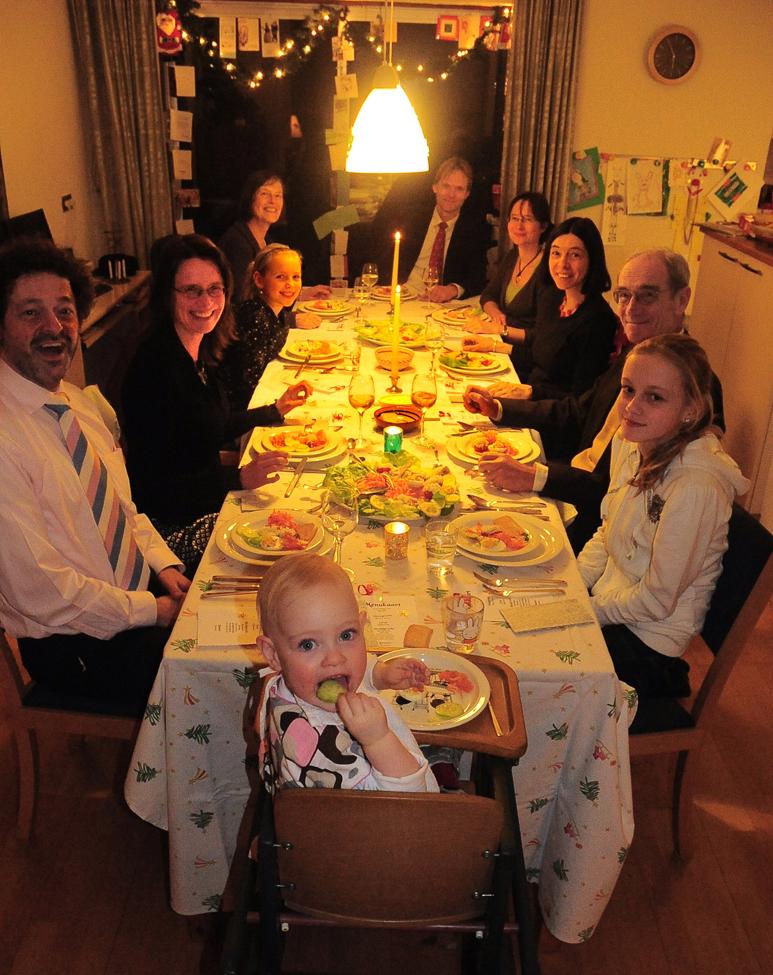 familie-2008-12-07-kerst2