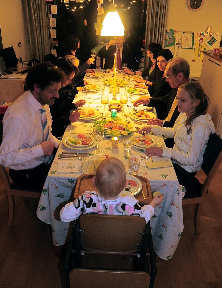 familie-2008-12-08-kerst1
