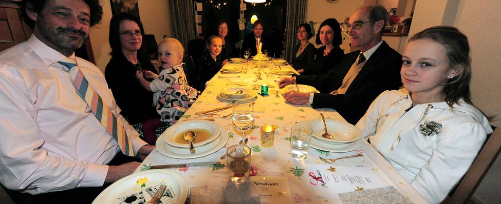 familie-2008-12-11-kerst3