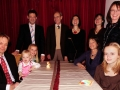 kerstmi-2009-12-06