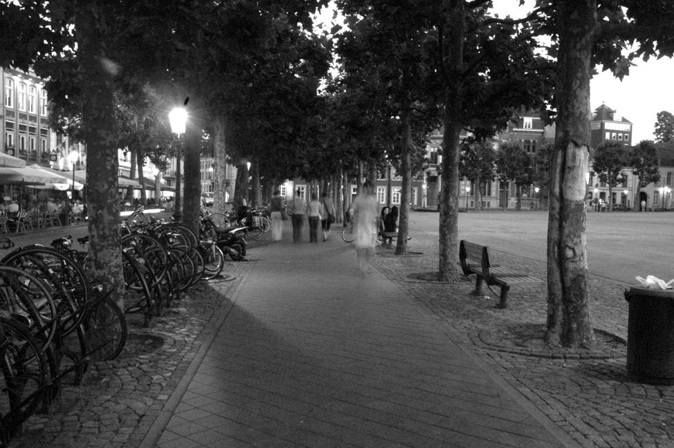 limburg--2008-06-031