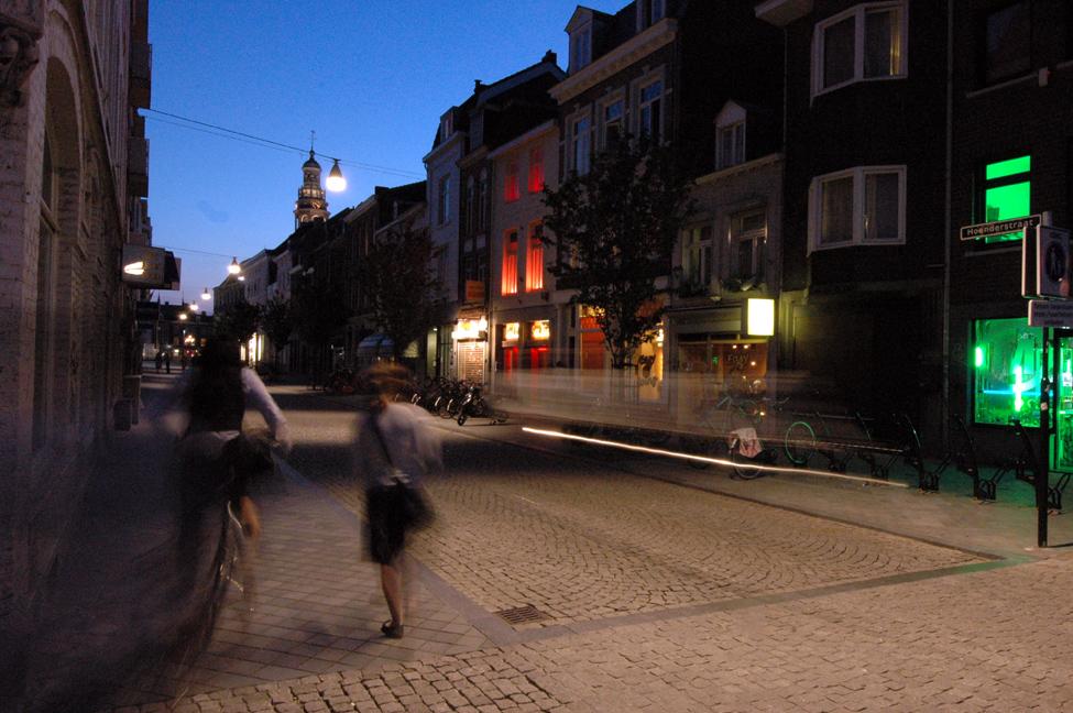 limburg--2008-06-047