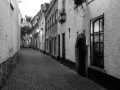 limburg--2008-06-028