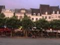 limburg--2008-06-029