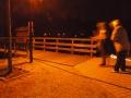 nacht vd nacht 3