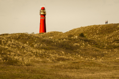 schiermonnikoog-2021-05-07
