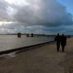 hoek_van_holland_10