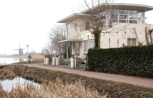 huis_hillegersberg