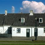 katwijk-2008-0403