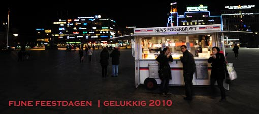 kerstkaart-2010-klein