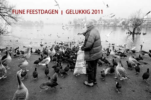 kerstkaart-2011-klein