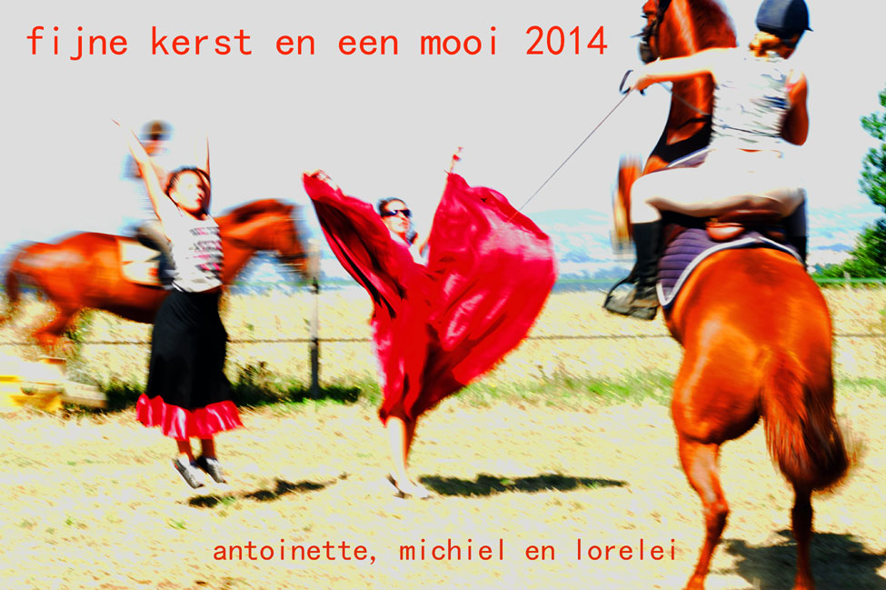 kerstkaart-2014