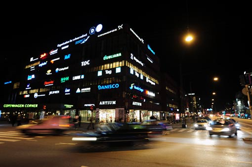 kopenh-2009-10-11k