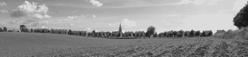 limburg--2008-06-012