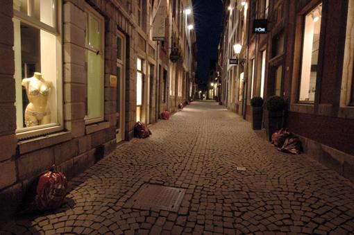 limburg--2008-06-056