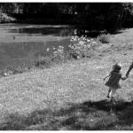 lorelei-2008-05-097