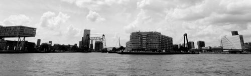 maas-2012-06-01