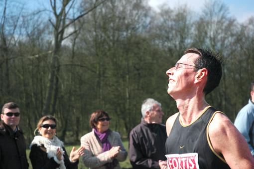 marathon_rotterdam_2