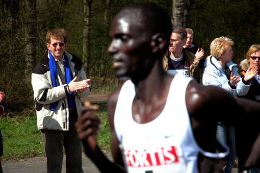 marathon_rotterdam_3