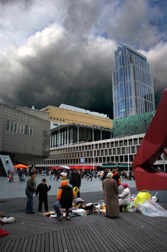 rotterdam-2008-0473-schouwb