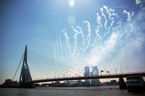 rotterdam-2008-05009