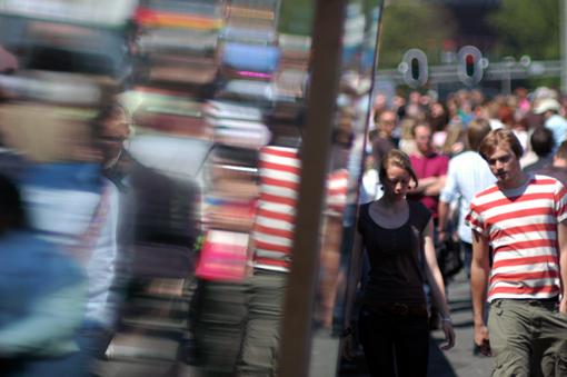 rotterdam-2008-05049