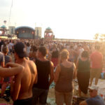 strandfestival-zand-2016-(1