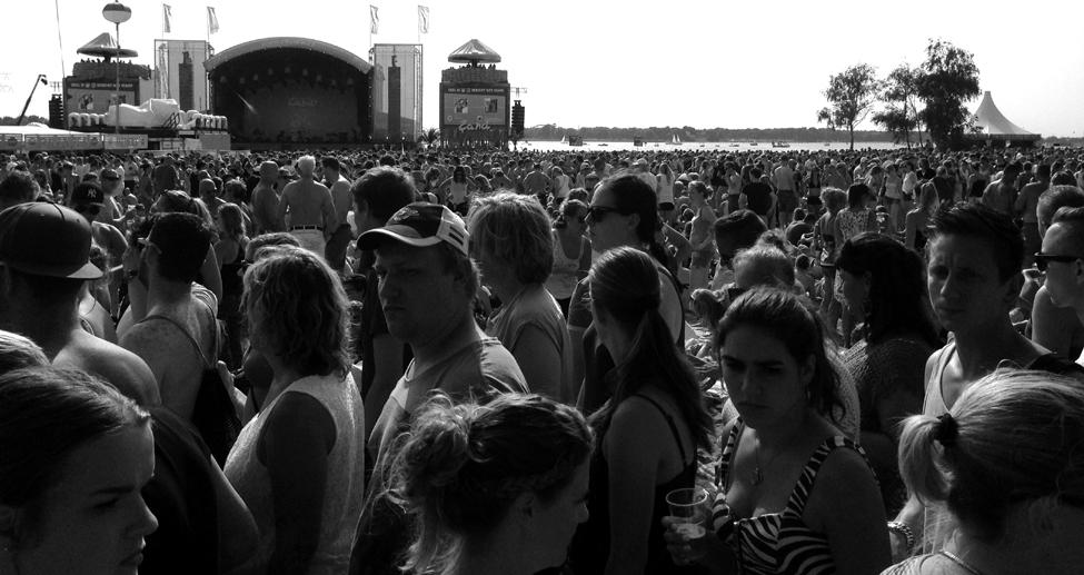 strandfestival-zand-2016-(2