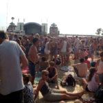 strandfestival-zand-2016-(3