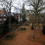 utrecht-2010-12-02