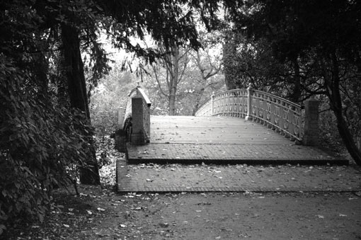 vondelpark-3
